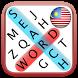 Cari Kata Melayu by Okto Mobile