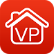 Orange County Homes App by VP by Exuro Marketing Concepts LLC.