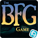 The BFG Game by Reliance Big Entertainment (UK) Private Limited