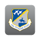 192nd Fighter Wing by Straxis Technology