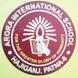 ARORA INTERNATIONAL SCHOOL by VITANA PRIVATE LIMITED
