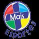 Equipe Mais Esportes by BHAppsWebRadio