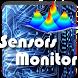 Sensor Monitor by Jokosoft