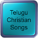 Telugu Christian Songs by Hit Songs Apps