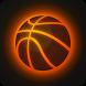 Dunkz - Shoot hoops & slam dunk