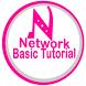 Basic Network Tutorial