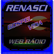 Renasci Gospel Vida Web Rádio by BRLOGIC