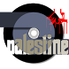 Palestine Music Radio Arabic by Cristian Duta