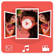 Photo Video Maker With Music x by yuni ulo