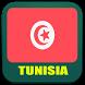 Tunisia Radio - World Radio Fm Free Online by Radio by LF-Corp