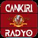 ÇANKIRI RADYO by AlmiRadyo