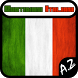 Quotidiani Italiani (Free Newspapers)