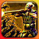 Fast Dead Zombies by AndroApps Software's Labs