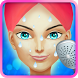 Candy Salon - Best Makeup by Fun Games Free 2016
