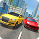Traffic: Luxury Cars SUV by Oppana Games