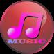 Luis Fonsi Musica by ROBOTIJO