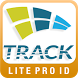 TRACK Lite Pro ID by AceCom Technologies Pte Ltd