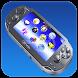 Super PSP Emulator Pro by fati alex