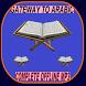 Gateway To Arabic Offline MP3 by Drkarkarna