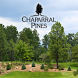 Chaparral Pines by Best Approach