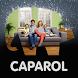 Caparol Fassaden Konfigurator by Caparol Farben Lacke Bautenschutz GmbH