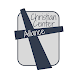 Alliance Christian Center by ChurchLink