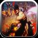 Hero Fighting Combat by KStudio.JSC