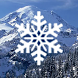 Snowy Mountain Live Wallpaper by Digital Facepunch