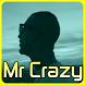 Mr Crazy Mp3 by devappca