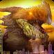 Carnivores: Dinosaur Hunter 3D City Attack by Extra Play 9Studio