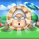 Cookie Clicker Save The World by drmop
