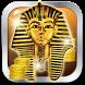Egyptian Slot Machine by Casino World Slots