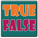 Eka True or False by Eka Riyadi