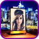 Hoarding Photo Frames Free by FiriApp