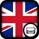 British Radio by Forever Radio