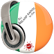 All Ireland Radios in One Free by FreeAppGator