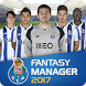 FC Porto Fantasy Manager 2017 by FROM THE BENCH