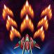 Space Shooter - Galaxy Shooter by Galaxy Shooter