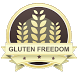 Gluten Free Freedom by Houston Things, LLC