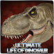 Ultimate Life Of Dinosaur 3D by Hunt The Hunter