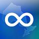 Métis Nation of Ontario by Idéeclic