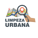 Jaboatão - Limpeza Urbana by Global System