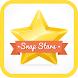 Snap Stars سناب ستارز by ADEL ALGHAMDI