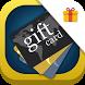 Free Gift Code Generators by khaliyana