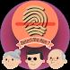 Fingerprint Scanner Age Pranks by LifedBuzz