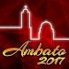 FFF Ambato 2017 by Luga.Studio.Inc.