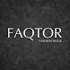 Faqtor Fashion Magazine by magMaker Editions LLC