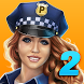 Parking Mania 2 by Mobirate Ltd
