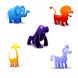 Hayvanları Öğrenelim (Türkçe) by Muratos Games