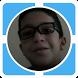 Ali Mohammed by NMInformatics LLC 4